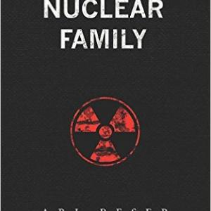 """""""The Nuclear Family"""" by Ari Beser"""