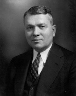 the significant scientific contributions of harold clayton urey Urey, harold clayton woodward, robert  for significant improvements in the environment and in  for his scientific contributions to nuclear physics and.