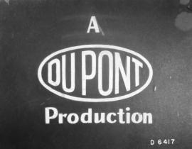 A DuPont Production