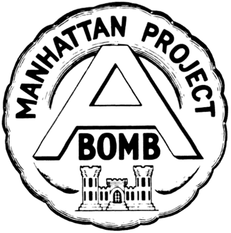an analysis of the manhattan project The manhattan project shows why it's so hard to keep countries an analysis of the manhattan project in world war ii from obtaining nuclear weapons.