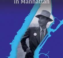 Guide to the Manhattan Project in Manhattan