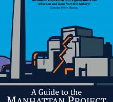 A Guide to the Manhattan Project in Washington State